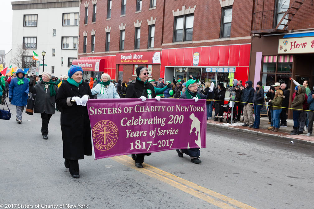 Yonkers-St-Patricks-Parade-2017-29