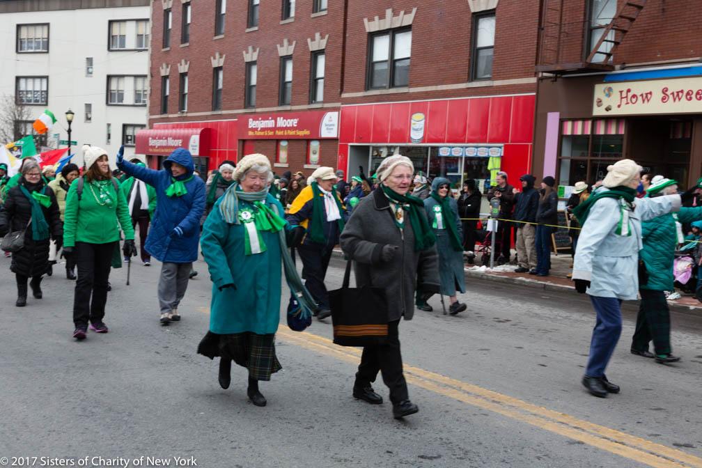 Yonkers-St-Patricks-Parade-2017-30
