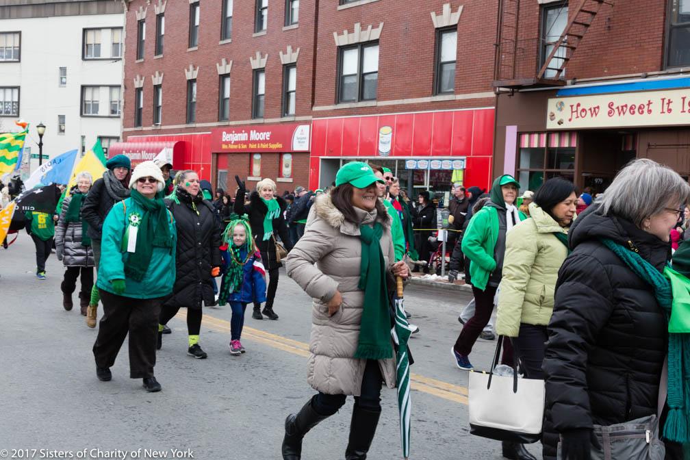 Yonkers-St-Patricks-Parade-2017-33