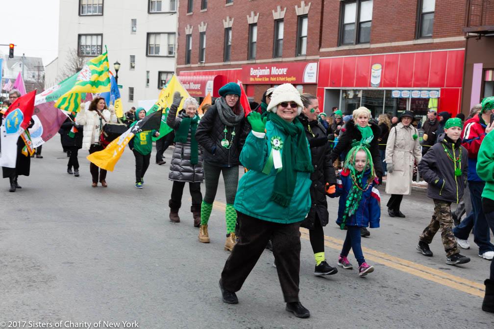 Yonkers-St-Patricks-Parade-2017-34