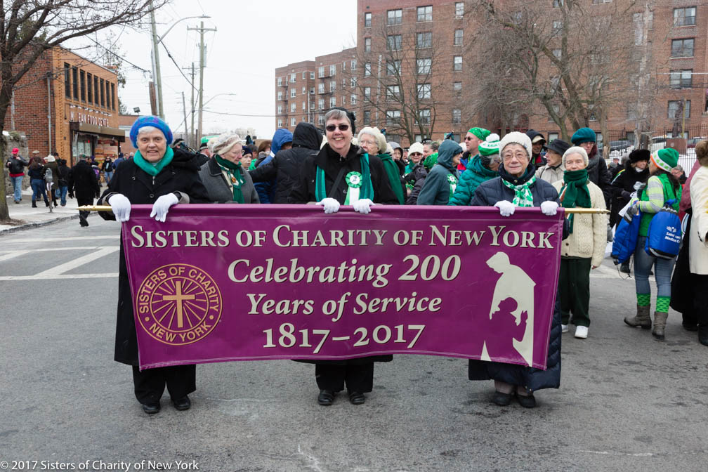 Yonkers-St-Patricks-Parade-2017-5