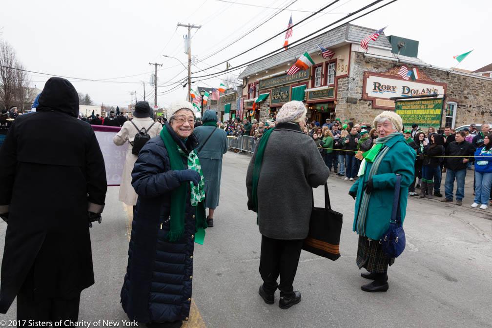 Yonkers-St-Patricks-Parade-2017-58