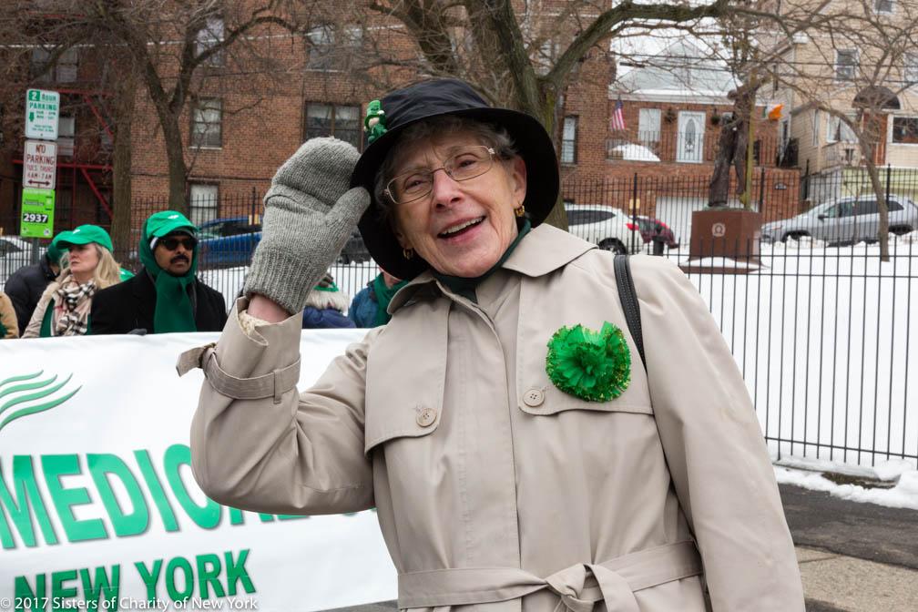 Yonkers-St-Patricks-Parade-2017-7