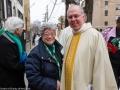 Yonkers-St-Patricks-Parade-2017-3