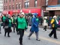 Yonkers-St-Patricks-Parade-2017-31