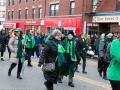 Yonkers-St-Patricks-Parade-2017-32