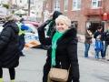 Yonkers-St-Patricks-Parade-2017-45