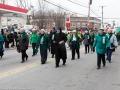 Yonkers-St-Patricks-Parade-2017-49