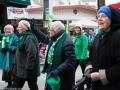 Yonkers-St-Patricks-Parade-2017-51