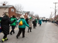 Yonkers-St-Patricks-Parade-2017-57